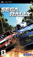 sega-rally-box.jpg