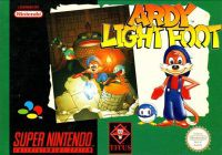 ardy-lightfoot-snes-gamopat.jpg