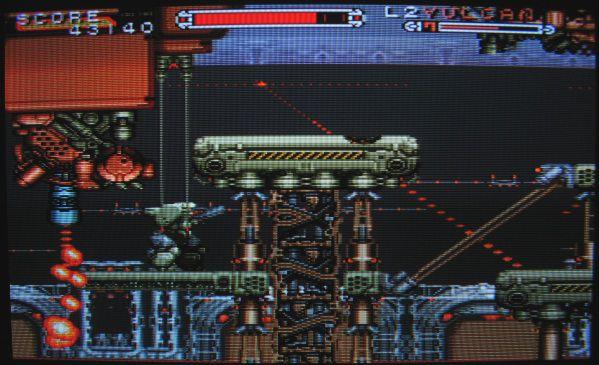 cybernator-003.jpg