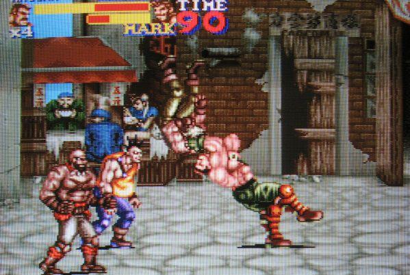 final-fight-2-003.jpg