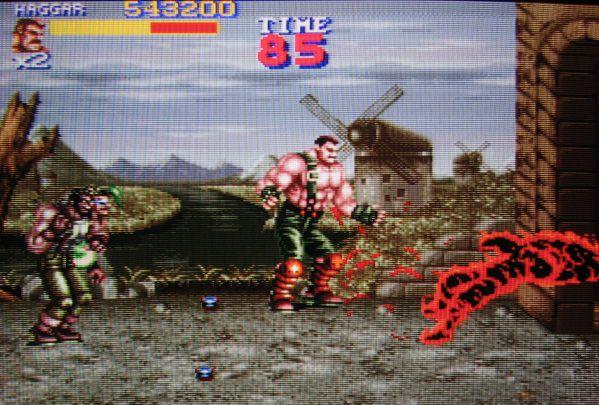 final-fight-2-007.jpg