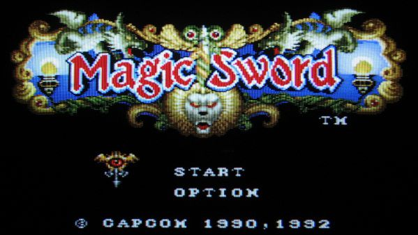 magic-sword-snes-001.jpg