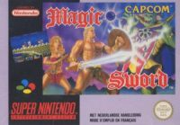magic-sword-snes-gamopat.jpg