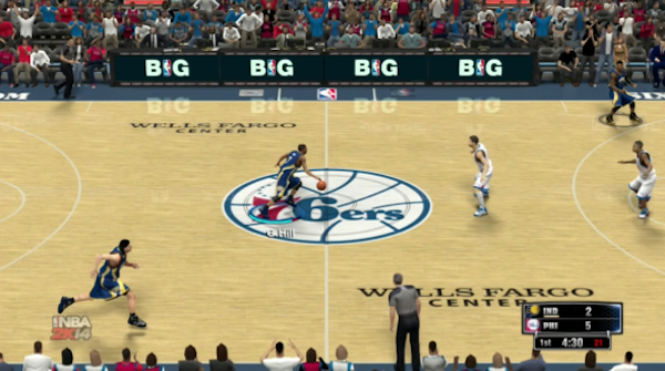 NBA-2K14-001-copie-1.png