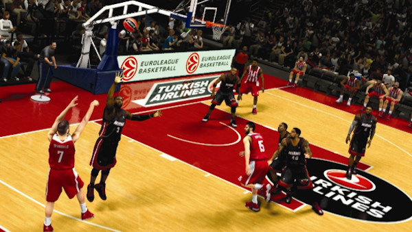 NBA-2K14-002-copie-1.png