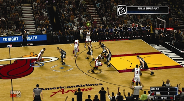 NBA-2K14-004-copie-1.png