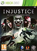 injustice-box.jpg