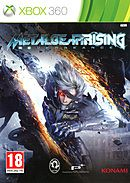 metal-gear-rising-box.jpg