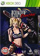 lollipop-chainsaw-boite.jpg