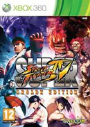 super-street-fighter-4-arcade-box.jpg