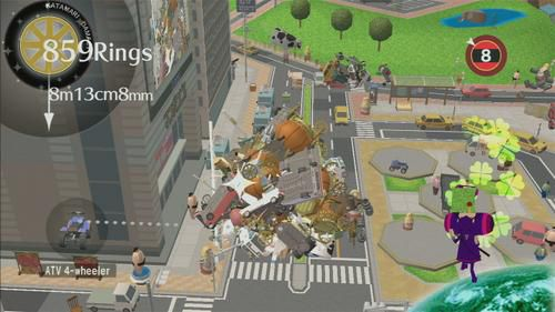 beautiful-katamari.jpg