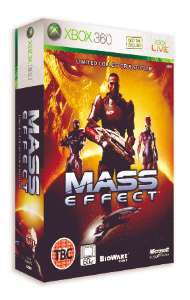 mass-effect-box-collector.jpg