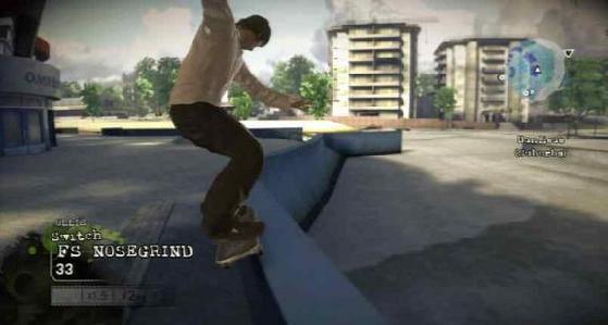 skate-02.JPG