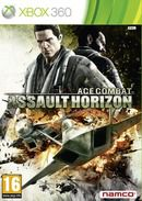ace-combat-assault-box.jpg