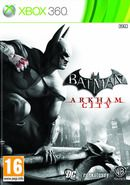 arkham-city-box-gamopat.jpg