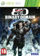 binary-domain-xbox-360.jpg