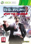 dead-rising-2-off-the-record-x360.jpg