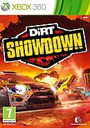 dirt-showdown-boite.jpg