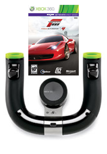 forza-4-wireless-speed-wheel.png