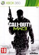 modern-warfare-3-box-gamopat.jpg