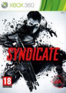 syndicate-box.jpg