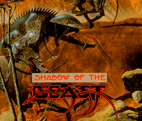 shadow-of-the-beast-illustration.png