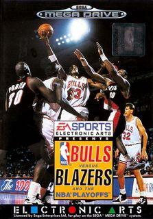 NBA-1993.jpg