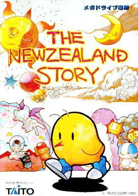 The-Newzealand-Story--MD-.jpg