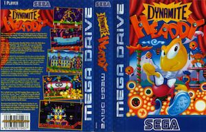 dynamite headdy box-copie-1