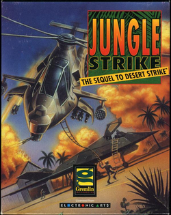 jungle-strike.png