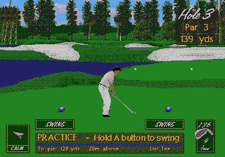 nba-live-95-golf.png