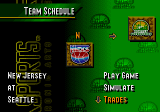 nba-live-95-menu-2.png