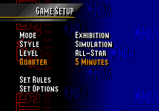 nba-live-95-menu.png
