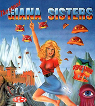 great-giana-sisters-zoom.png