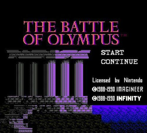 The-Battle-of-Olympus2.jpg