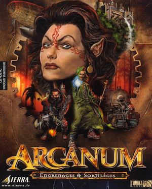 arcanum-pc-copie-2.jpg