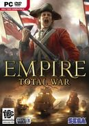 empire-total-war-gamopat.jpg