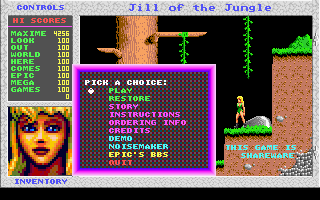 jill-of-the-jungle-002.png