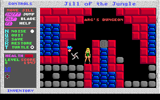 jill-of-the-jungle-004.png