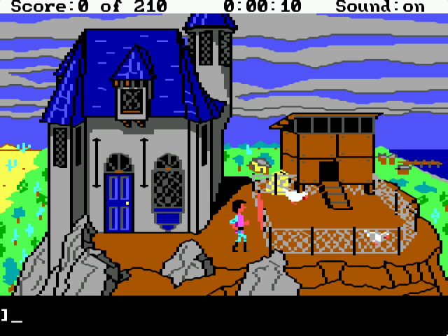 king-quest-3.png