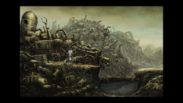 machinarium-001.jpg