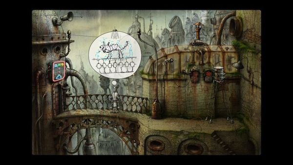 machinarium-004.jpg