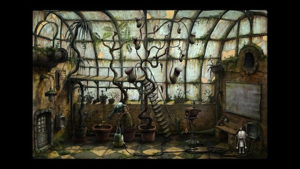 machinarium-006.jpg