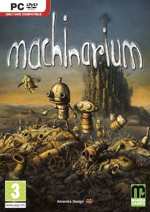 machinarium-pc.jpg