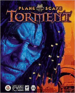planetscape-torments-box.jpg
