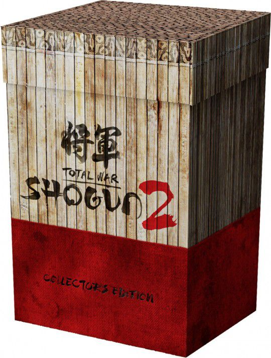 shogun-2-collector.jpg