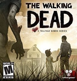 walking-dead-box.jpg