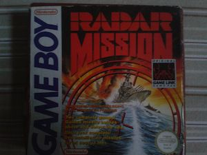 radar-mission-gameboy.jpg