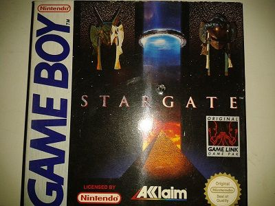 stargate-gameboy.jpg