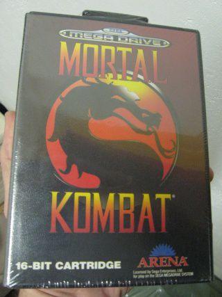 mortal-kombat-megadrive-box.jpg